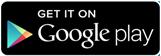 Poiščite vse vaše prednosti z aplikacijo Android