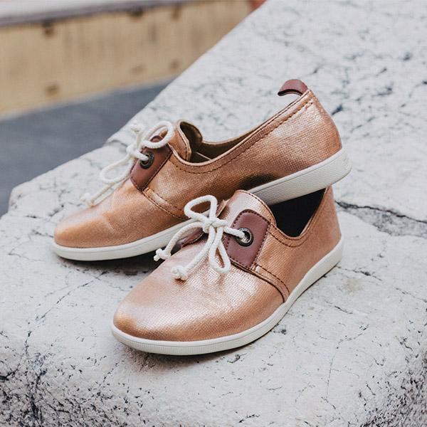 Čevlji Derby