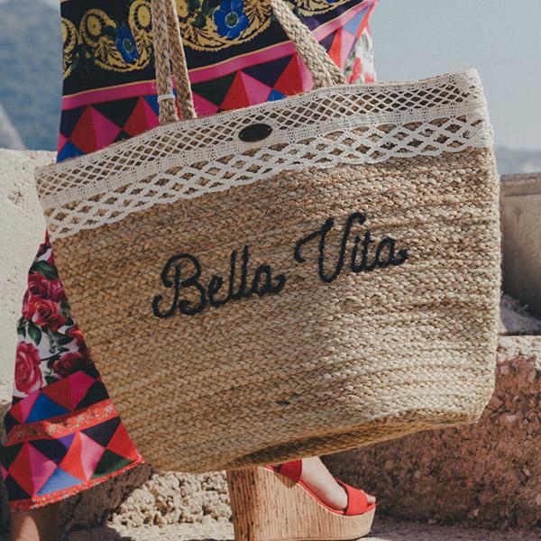 Nakupovalne torbe