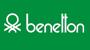 Benetton
