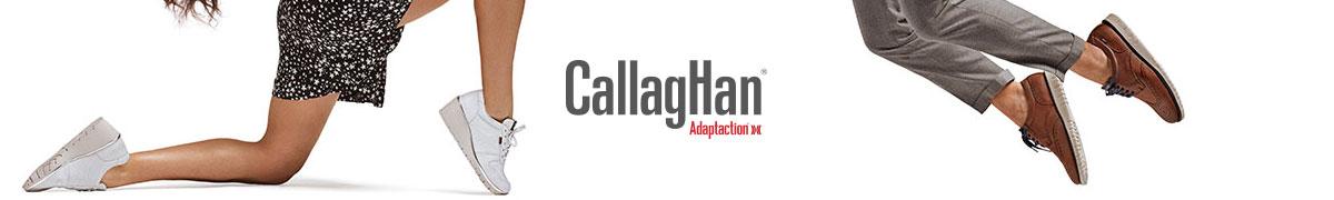 CallagHan
