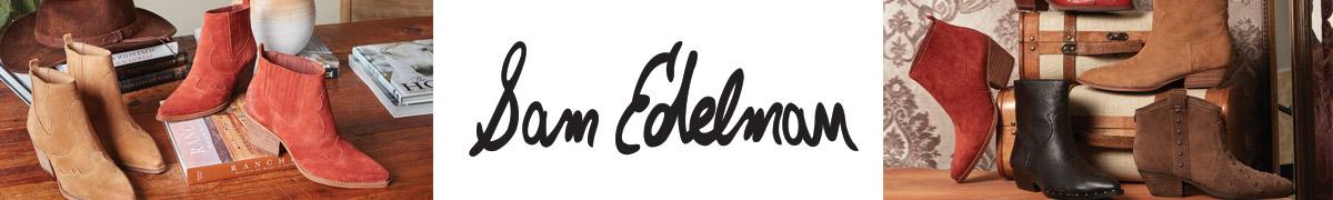 Sam Edelman