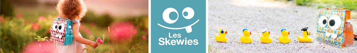 Les Skewies