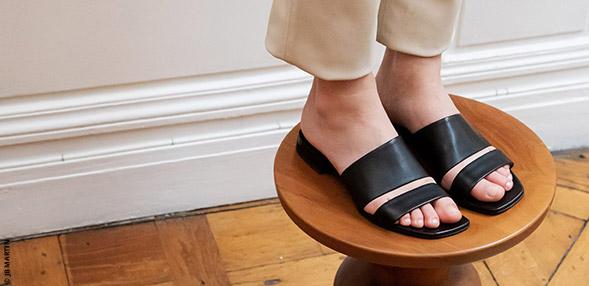 Ljubki sandali